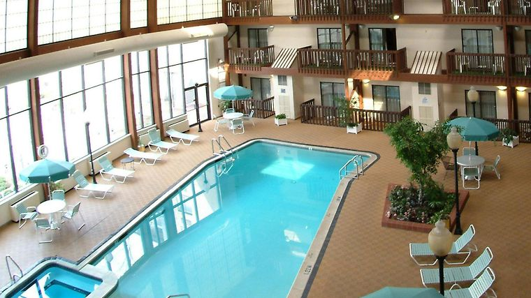 Hotel 1620 Plymouth Harbor Ma 3 United States From Us 155 Booked