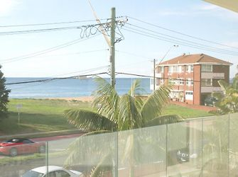 Bellagio By The Sea - Collaroy Beach photos Room 2 Bedroom Ocean View Apartment pics,photos