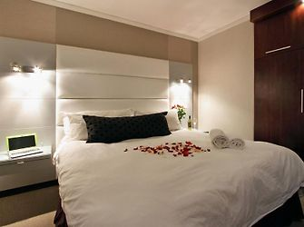 pics,photos