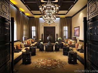 Qasr Al Sarab Desert Resort By Anantara photos Interior pics,photos