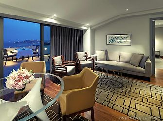 Mercure Taksim photos Exterior pics,photos
