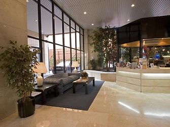 Espahotel Plaza Basilica photos Interior pics,photos