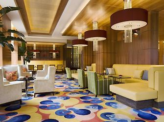 The Sandalwood Marriott Executive Apartments photos Interior pics,photos