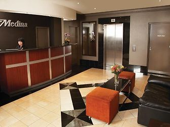 Medina Serviced Apartments Sydney Martin Place photos Interior pics,photos