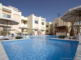 4S Hotel Dahab photos Facilities pics,photos
