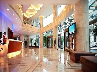 Shangda International photos Interior pics,photos