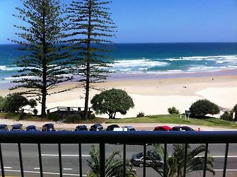 Coolum Caprice photos Exterior Hotel information pics,photos