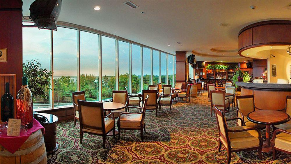 21 club fallsview casino reviews