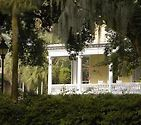 Forsyth Park Inn photo