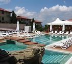 Tsarsko Selo Spa Hotel photo