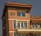 Apartament House Mladost Block 531 foto