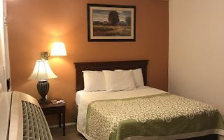 wine country inn paso robles