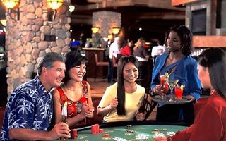best casino to play 3 card poker in atlantic city