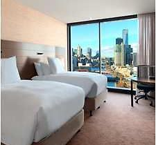 hotel pan pacific melbourne 5 australia from us 278 booked. Black Bedroom Furniture Sets. Home Design Ideas