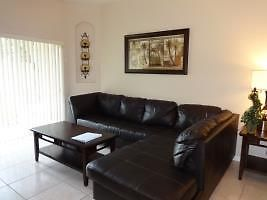 Regal Palms -  3 Bedroom Townhome Close To The Pool photos Exterior