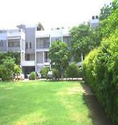 Delhi Bed And Breakfast Home Stay photos Exterior