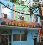 Kashish Plaza photos Exterior
