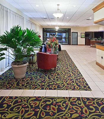 Clarion Hotel & Conference Center photos Interior