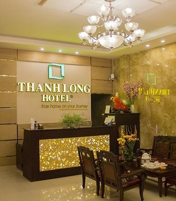 Thanh Long Dalat Hotel photos Exterior Hotel information