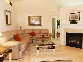 Highlands Reserve -  3 Bedroom Private Pool Home Fireplace photos Exterior