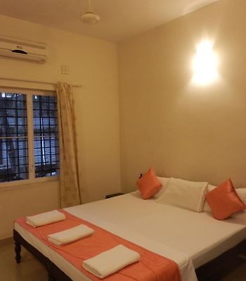 Daffodil Home Stay photos Room