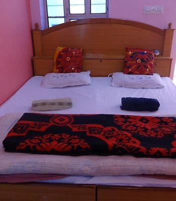 Vinayak Guest House photos Room
