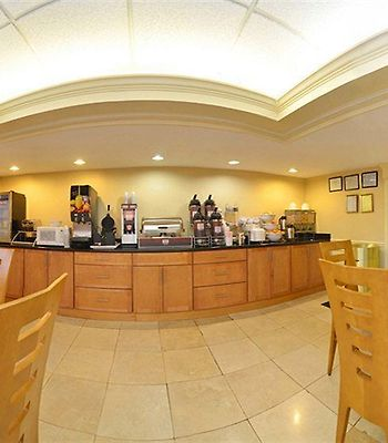 Country Inn & Suites By Carlson photos Interior