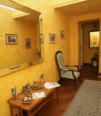 Hotel Florio photos Interior Photo album
