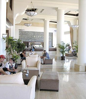 Meder Resort Hotel photos Interior