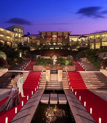 New Century Resort Qiandao Lake Hangzhou photos Exterior