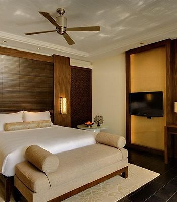Grand Hyatt Goa photos Room