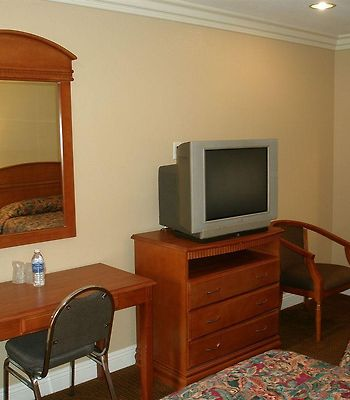 Hyland Motel photos Room