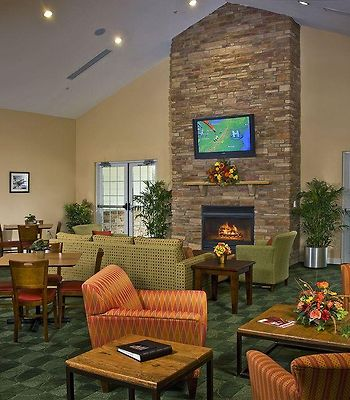 Towneplace Suites Clinton At Joint Base Andrews photos Restaurant