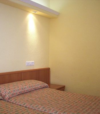 Porto Calpe photos Room