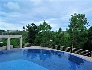 On The Rock Chaiyaphum Bed & Breakfast photos Exterior