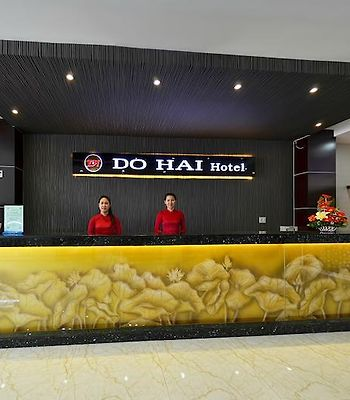 Do Hai Hotel photos Exterior Hotel information