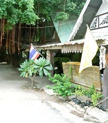 Thongchai Guesthouse photos Exterior Hotel information