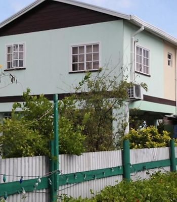 Merriville Guest House photos Exterior Hotel information