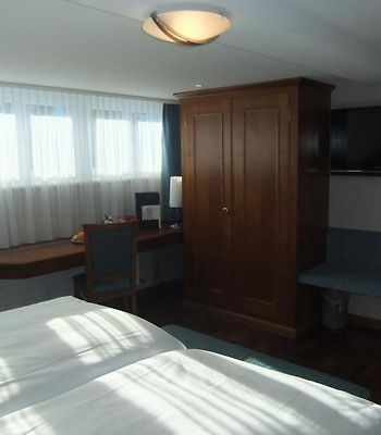 Hotel Hecht Appenzell photos Room Standard Double Room