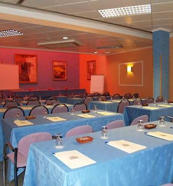 Hotel Las Moradas photos Business Photo album