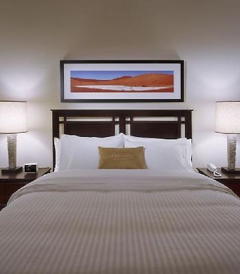 Oakwood At Madera At Mountain View photos Room Guest Room