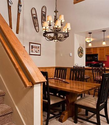 Timber Run By Wyndham Vacation Rentals photos Restaurant