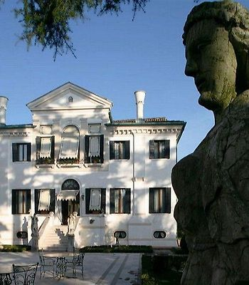 Villa Franceschi photos Exterior