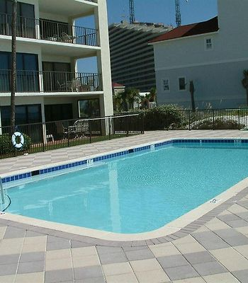 Huntington By The Sea Condos By Sterling Resorts photos Facilities