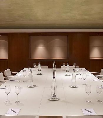 The Westin Athens Astir Palace Beach Resort photos Facilities Excelsior Boardroom