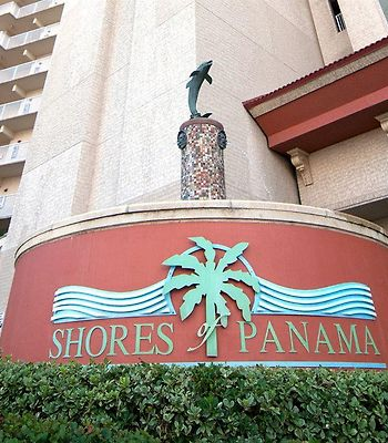 Shores Of Panama By The Resort Collection photos Exterior