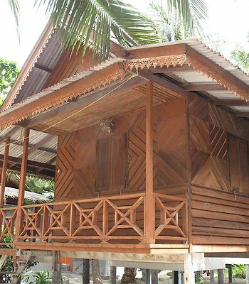 Bottle Beach 2 Bungalows photos Exterior
