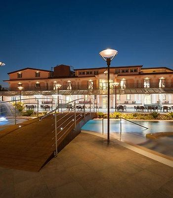 L'Araba Fenice Hotel & Resort photos Exterior
