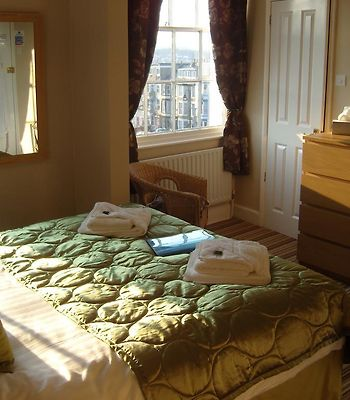 The Leeway photos Room Standard Double Room