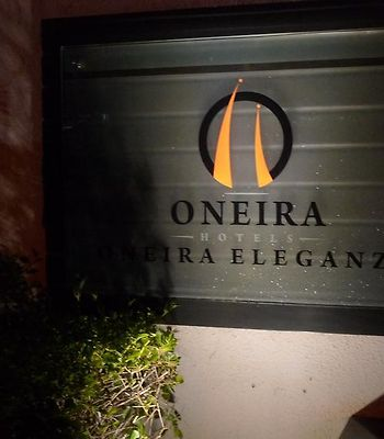 Oneira Eleganze Serviced Apartment photos Room